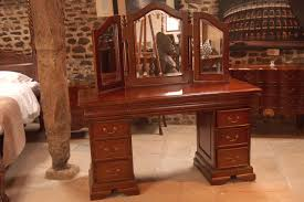 dressing table with beautiful mirror bedroom furniture and accessories beautiful dressing mirror beautiful mirrored bedroom furniture