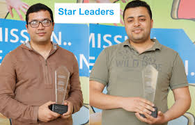 interview technical reads interview itworx education best leaders