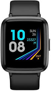 TicKasa A1 Smart Watch for Android Phones and ... - Amazon.com