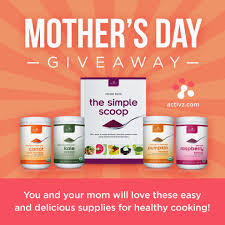 2015 a mama s corner of the world have you entered activz healthy mother s day giveaway
