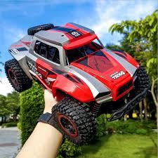 <b>2.4G High Speed Short Card</b> RC Cars Toys Drifting Off Road ...
