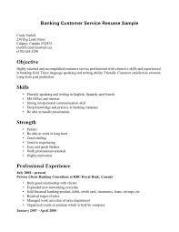 ideas about Customer Service Resume on Pinterest
