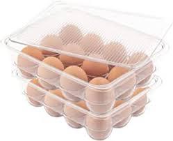 Egg Storage - Amazon.com