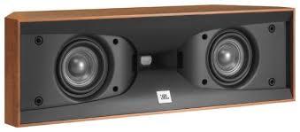 Отзывы <b>JBL Studio</b> 520C | Акустические системы JBL ...