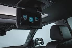 Новый Chevrolet Tahoe 6.2 AT 4WD (426 л.с.) Premier Автомат по ...