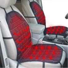 <b>car cushion seat</b>