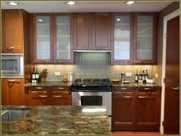 Lowes Custom Kitchen Cabinets Cabinets Cool Kitchen Cabinet Ideas How To Refinish Kitchen
