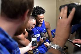 conspiracy theories everywhere about nerlens noel a sea of blue kentucky basketball this was a team to be proud of kentucky lost in heart breaking fashion to arguably the best team in the nation on sunday