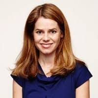 <b>Patrice Martin</b> - Cofounder + CEO The Holding Co. - The Holding Co ...
