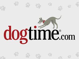 All <b>Dog</b> Breeds - Complete List of <b>Dog</b> Profiles