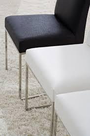 img srchttpsimagearchitoniccomimg_pro2 11360643niza silla 02 hjpg altniza chair by baltus chairs baltus furniture