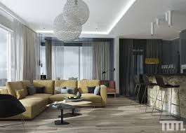 Inside Living Room Design Stunning Living Room Design Ideas Include With Luxury Decorating