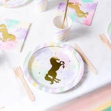 <b>Kid's Party</b> Themes for <b>Girls</b> & Boys <b>Birthdays</b> & <b>Celebrations</b>