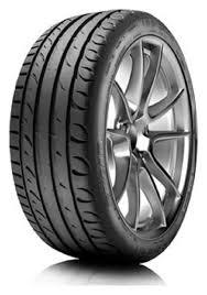 • <b>Tigar Ultra High Performance</b> 245/35R18 92Y XL • Car Tyres ...