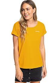 Мультиколор <b>футболки</b> и майки <b>женские</b> в интернет-магазине