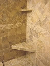 bathroom shower tile design color combinations: winter showroom blog luxury master bath remodel athena stone