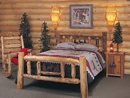 real wood bedroom furniture industry standard:  country bedroom decorating ideas rustic log bedroom and country bedroom furniture awesome french country bedroom furniture revisited industry standard