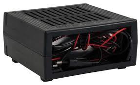 Купить <b>Зарядное устройство</b> Вымпел 37 черный по низкой цене ...