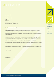 letter cover how to write a professional cover letter 40 templates resume genius cover letters what unique cover letters examples