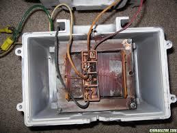 wiring diagram for volts the wiring diagram wiring help 277 volt industrial 400 watt mh wiring diagram