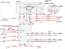 wiring diagram for ford radio the wiring diagram ford expedition radio wiring diagram nilza wiring diagram