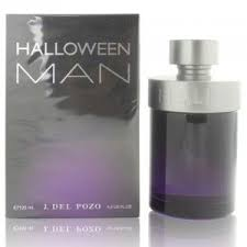 <b>Men's</b> Perfume and Fragrances | <b>Men</b> perfume, <b>Halloween men</b>, Eau ...