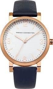 Женские <b>часы French Connection</b> FC1249U   www.gt-a.ru