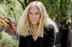 <b>Barbra Streisand</b> Talks New Album '<b>Walls</b>' and Its Trump-Dissing ...
