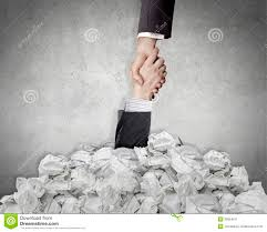 help paper how white papers help you build thought leadership how white papers help you build thought leadership