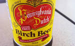 Images & Illustrations of birch beer