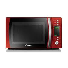 Микроволновая печь <b>Candy CMXG20DR</b>