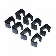 Connectors for <b>8</b>-<b>piece garden</b> sofa set