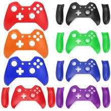control xbox touch soft — купите control xbox touch soft с ...