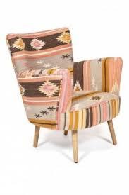 <b>Кресло TetChair Secret de</b> Maison Alba, brown/beige кресло ...