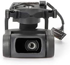 Original <b>Mavic Mini</b> Repair Part - <b>Gimbal</b> and Camera Module for <b>DJI</b>...