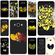 top 9 most popular vintage <b>wu tang</b> ideas and get free shipping - a317