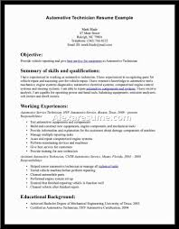 hvac job description for resume resume writing example hvac job description for resume hvac resume sample resume my career automotive mechanic resume sample hvac