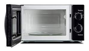 <b>Candy CMW 2070M</b>-UK 20 Litre Microwave | Cookers - Ovens in ...