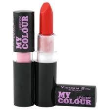 Купить <b>губная помада</b> victoria shu в интернет-магазине на ...