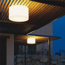 outdoor ceiling lights axis ceiling fixture ceiling fixture contemporary pendant