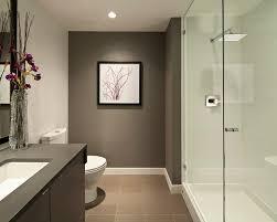 bathroom trends tile