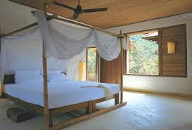 outstanding beach themed bedroom with canopy bed beach inspired bedroom furniture