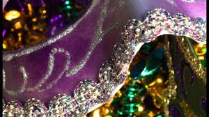 Over 2 Hours of Mardi Gras New Orleans Music with Classic ...
