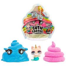 Игрушка <b>Poopsie Милашка</b> слайм Пупси - Магазин игрушек ...