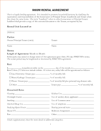 7 residential room rental agreement printable receipt room rental residential tenancy agreement by macace room rental agreement tenancy agreement for rooms in shared house