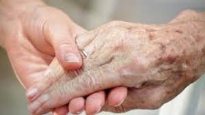 Resultado de imagem para Solidão e ética do cuidado