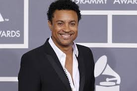 Top 10 Richest Jamaican Artists Alive - Atlanta Black Star
