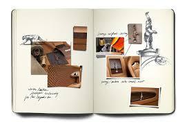 Of Bugattis Rembrandt Bugatti Bugatti Editions Bugatti