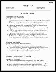 sample resume administrative assistant   alexa resume    sample resume administrative assistant skills