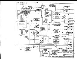 polaris sportsman 500 wiring diagram pdf polaris wiring diagrams 2002 polaris sportsman 400 wiring diagram